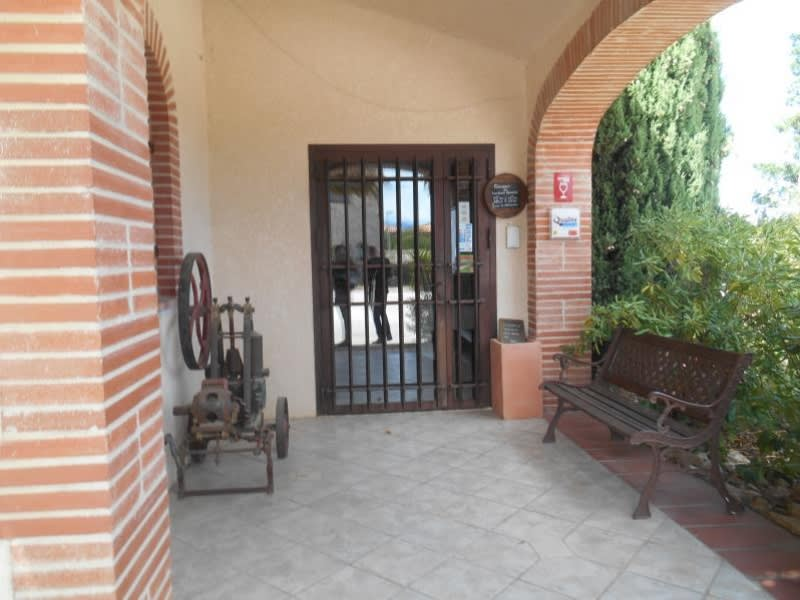 Sale house / villa Passa 1102000€ - Picture 6