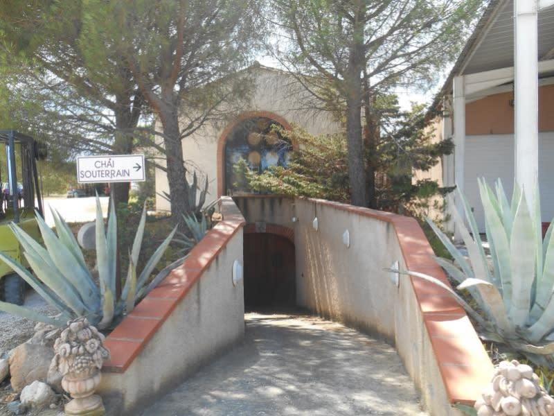 Sale house / villa Passa 1102000€ - Picture 7