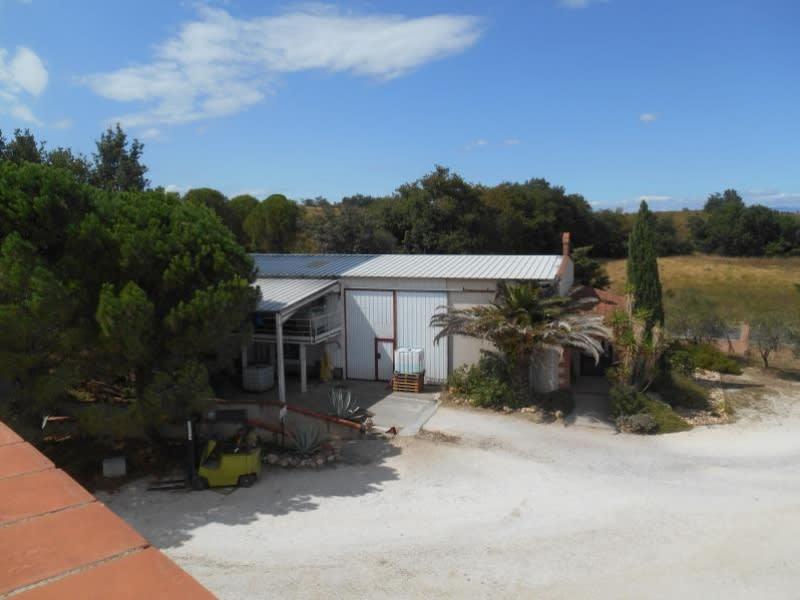 Sale house / villa Passa 1102000€ - Picture 8
