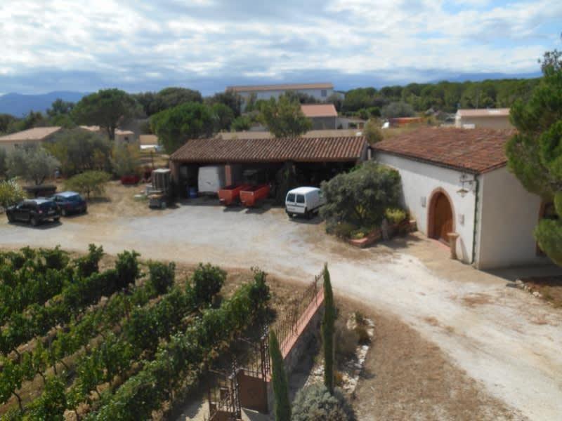 Sale house / villa Passa 1102000€ - Picture 9