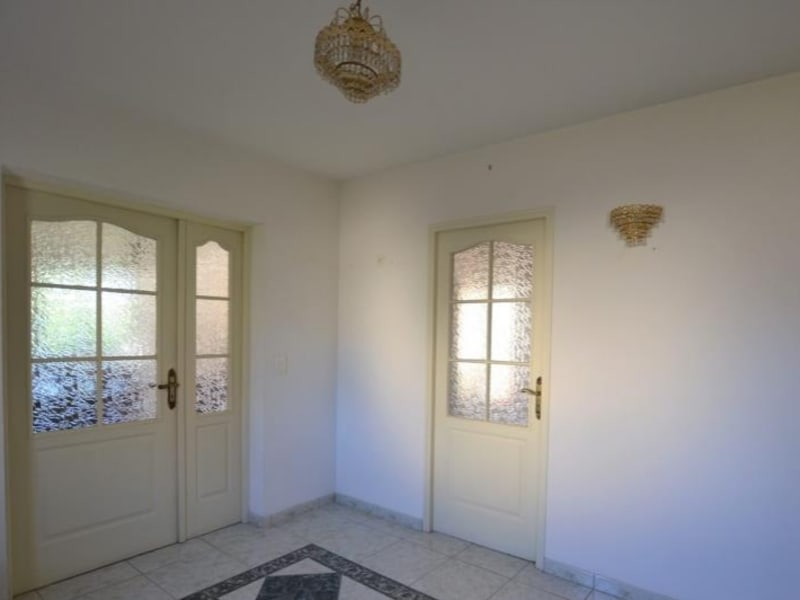Sale house / villa Le boulou 325 000€ - Picture 5