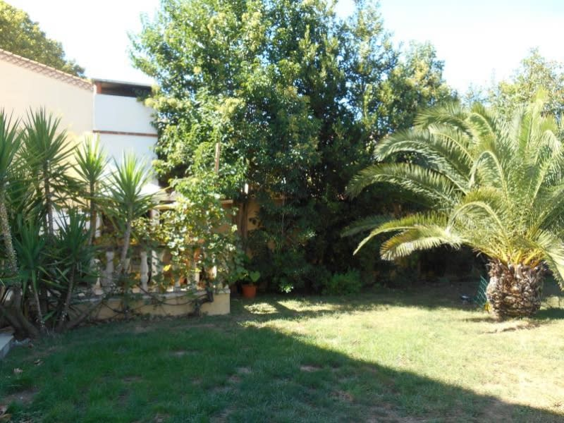 Sale house / villa Ceret 498 000€ - Picture 2