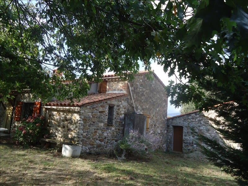 Sale house / villa Calmeilles 324000€ - Picture 2
