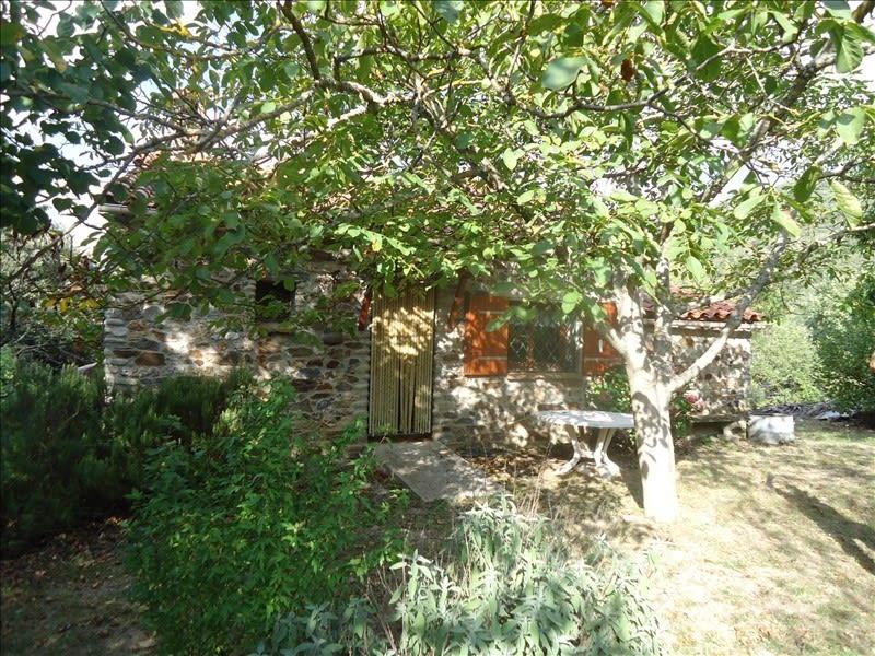 Sale house / villa Calmeilles 324000€ - Picture 3