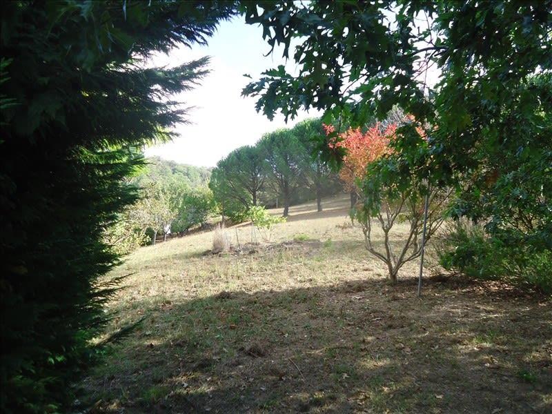 Sale house / villa Calmeilles 324000€ - Picture 5