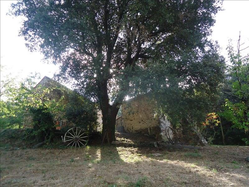 Sale house / villa Calmeilles 324000€ - Picture 9