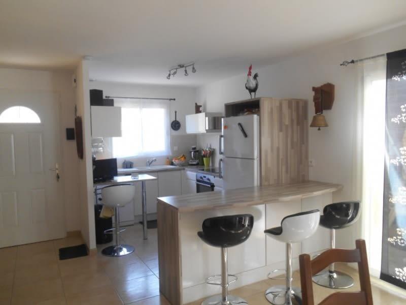 Sale house / villa Amelie les bains palalda 254000€ - Picture 3