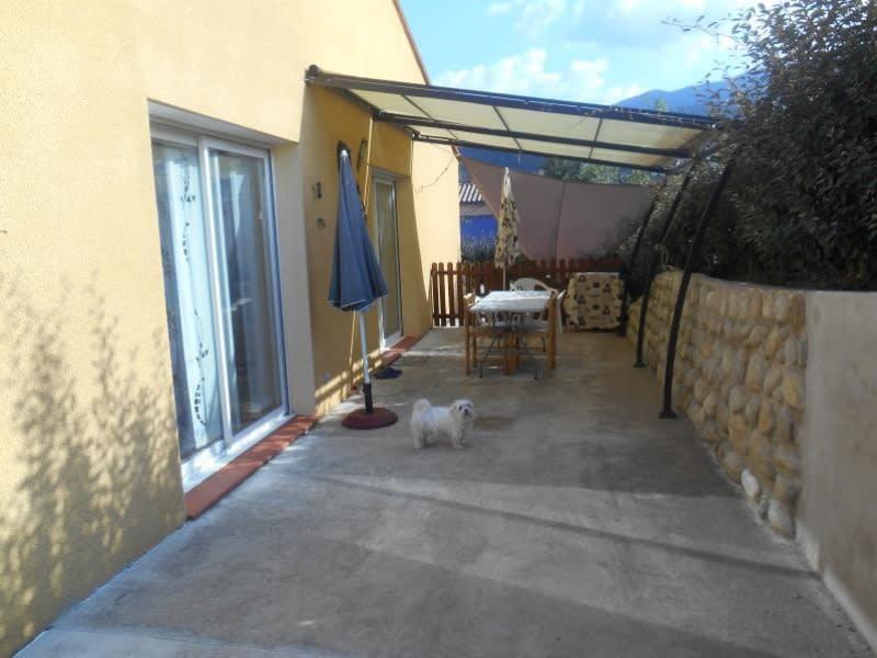 Sale house / villa Amelie les bains palalda 254000€ - Picture 4