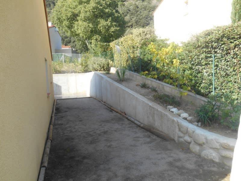 Sale house / villa Amelie les bains palalda 254000€ - Picture 5