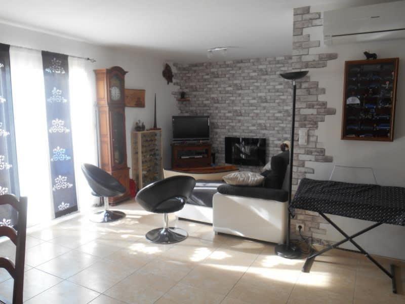 Sale house / villa Amelie les bains palalda 254000€ - Picture 7