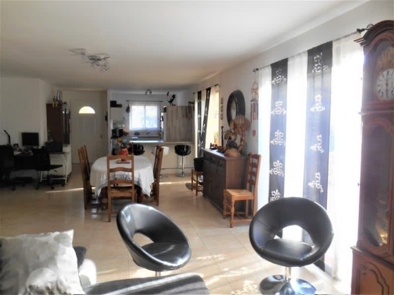Sale house / villa Amelie les bains palalda 254000€ - Picture 8