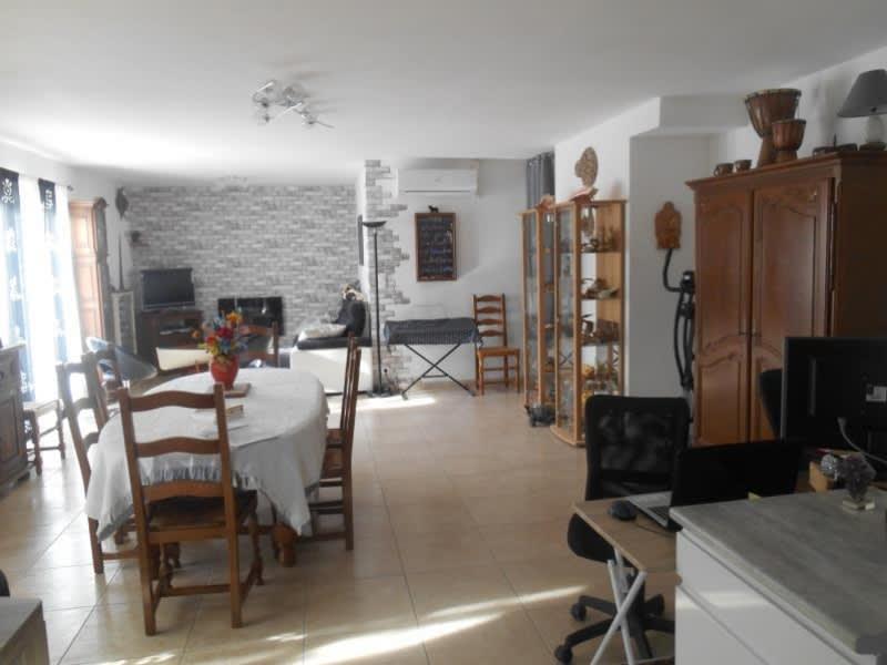 Sale house / villa Amelie les bains palalda 254000€ - Picture 9