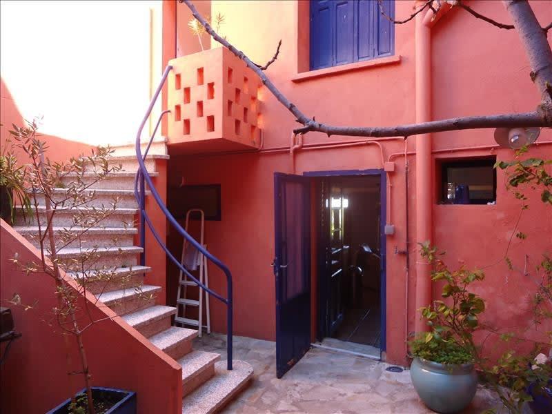 Sale house / villa Llauro 127000€ - Picture 1
