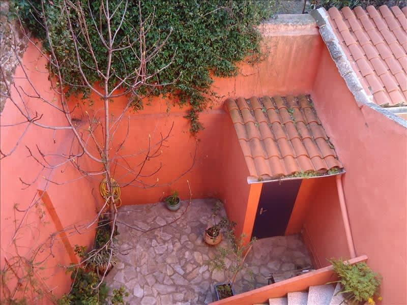 Sale house / villa Llauro 127000€ - Picture 2