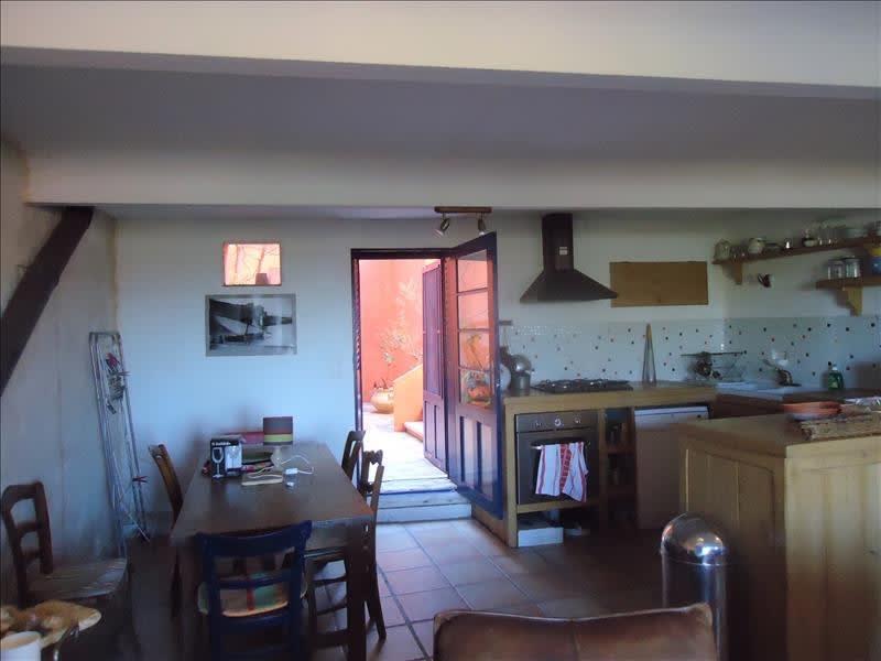 Sale house / villa Llauro 127000€ - Picture 3