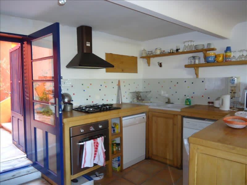 Sale house / villa Llauro 127000€ - Picture 4