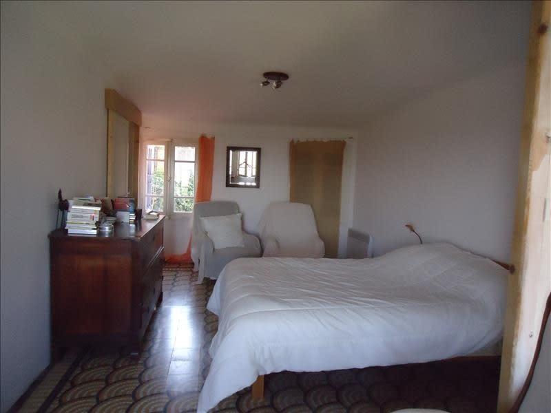 Sale house / villa Llauro 127000€ - Picture 5