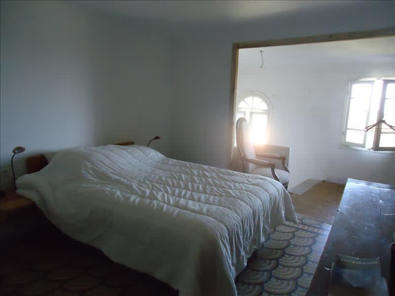 Sale house / villa Llauro 127000€ - Picture 6