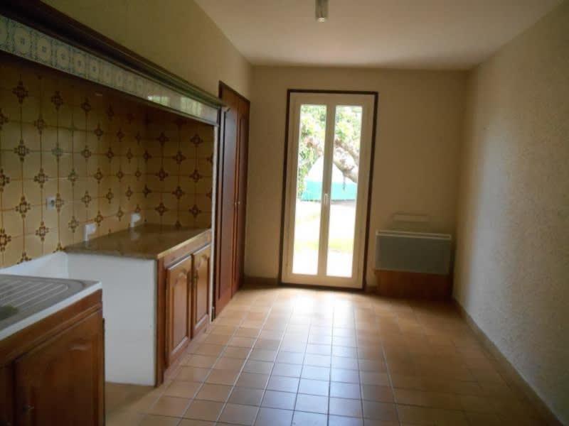 Sale house / villa Ceret 399000€ - Picture 3