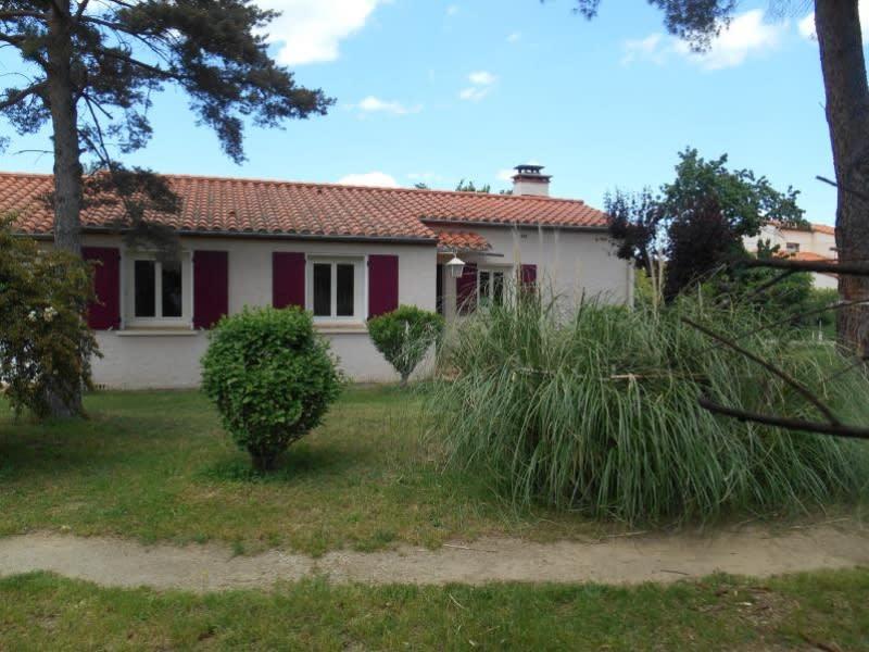 Sale house / villa Ceret 399000€ - Picture 5