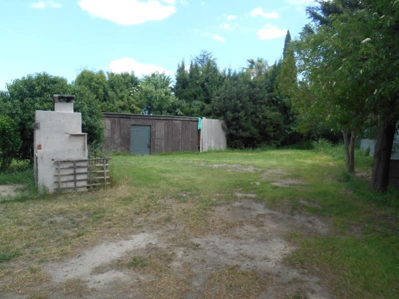 Sale house / villa Ceret 399000€ - Picture 6