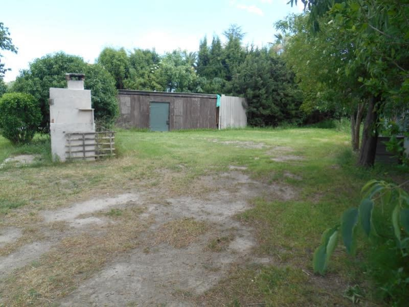 Sale house / villa Ceret 399000€ - Picture 7