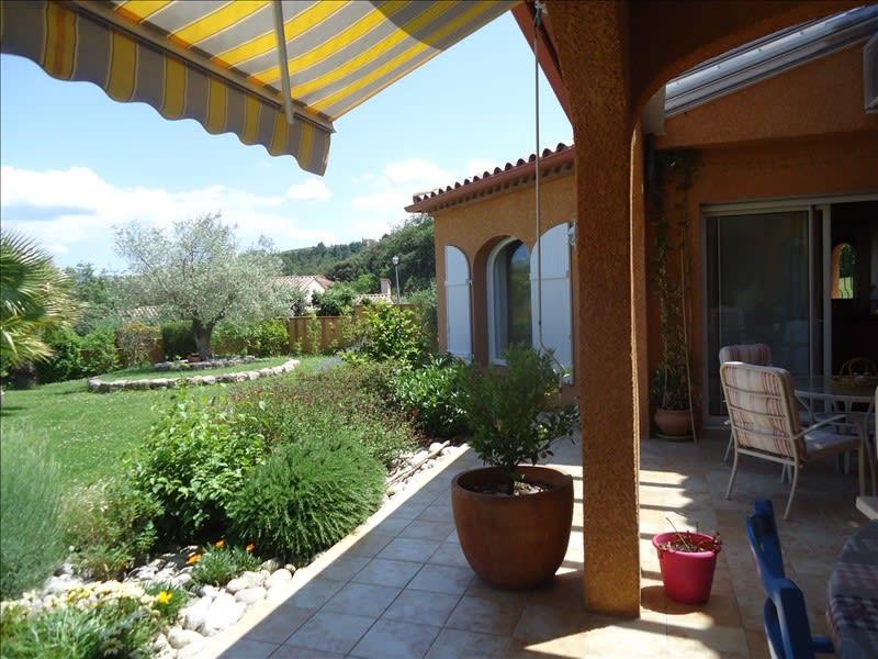 Sale house / villa Vives 660000€ - Picture 2