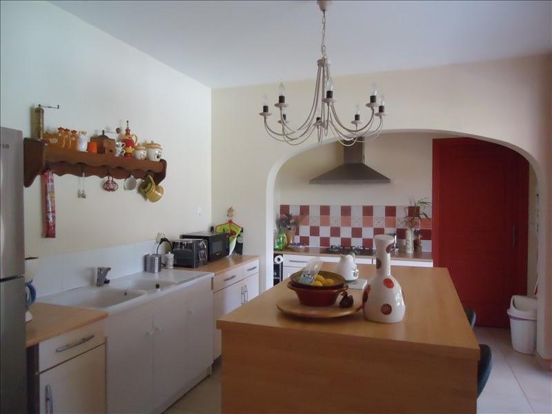 Sale house / villa Vives 660000€ - Picture 3
