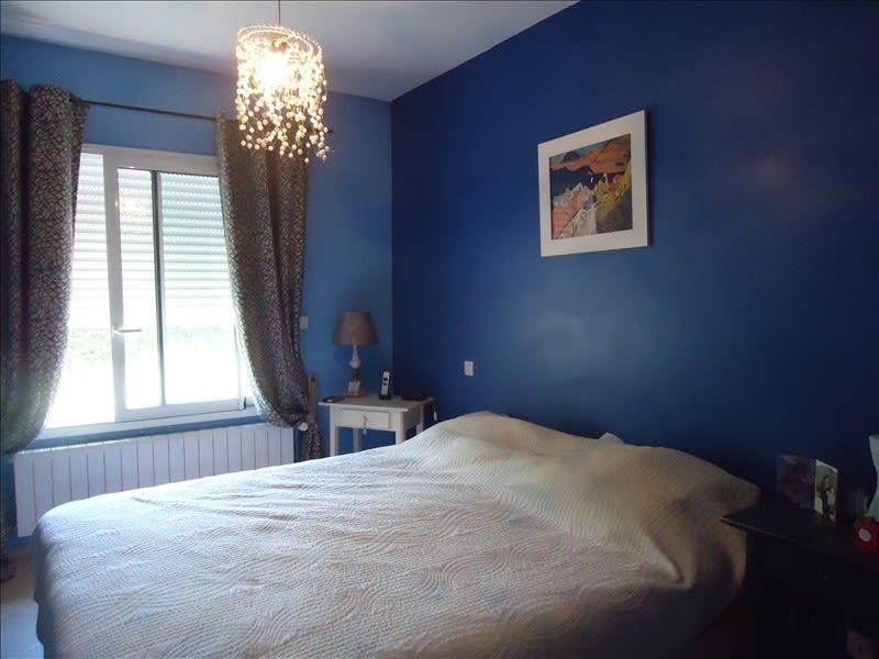 Sale house / villa Vives 660000€ - Picture 4