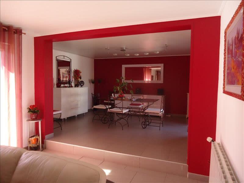 Sale house / villa Saint jean pla de corts 365000€ - Picture 3
