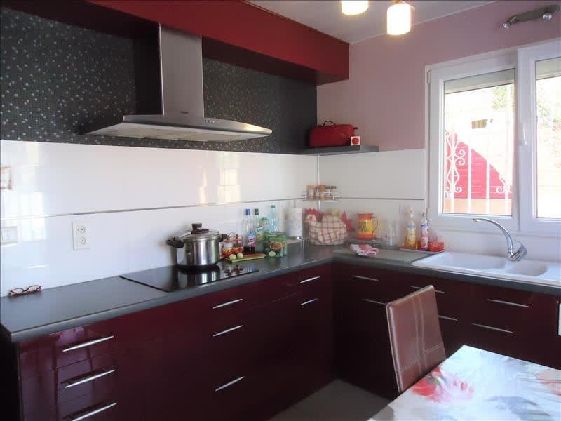 Sale house / villa Saint jean pla de corts 365000€ - Picture 6