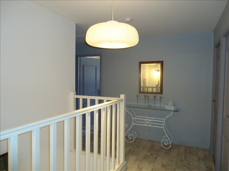 Sale house / villa Saint jean pla de corts 365000€ - Picture 7