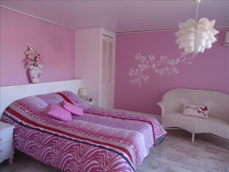 Sale house / villa Saint jean pla de corts 365000€ - Picture 8