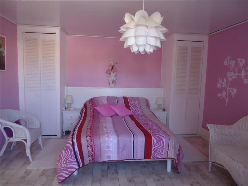 Sale house / villa Saint jean pla de corts 365000€ - Picture 9
