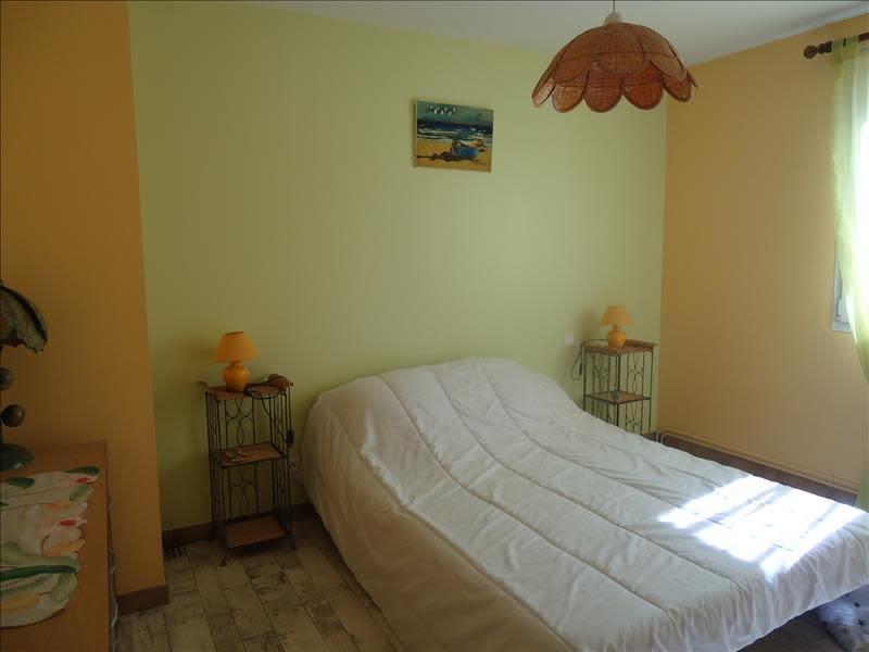 Sale house / villa Saint jean pla de corts 365000€ - Picture 10