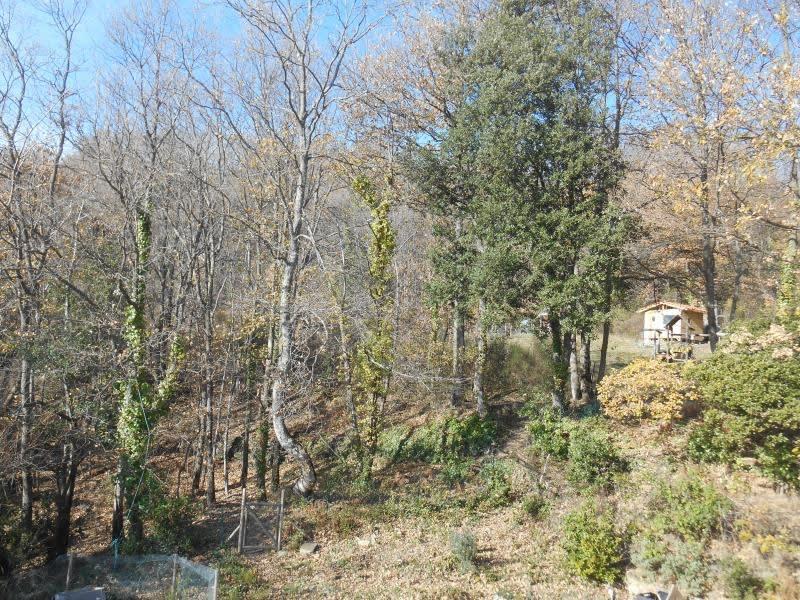 Sale house / villa Arles sur tech 378000€ - Picture 2