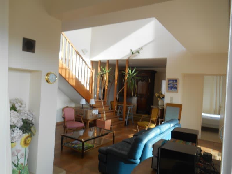 Sale house / villa Arles sur tech 378000€ - Picture 3
