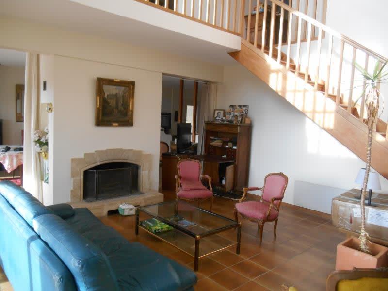 Sale house / villa Arles sur tech 378000€ - Picture 4