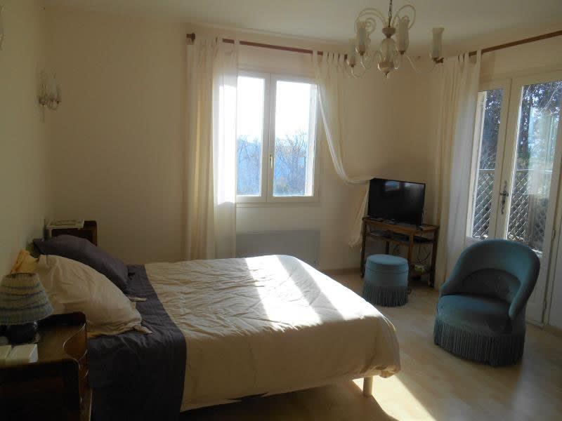 Sale house / villa Arles sur tech 378000€ - Picture 5