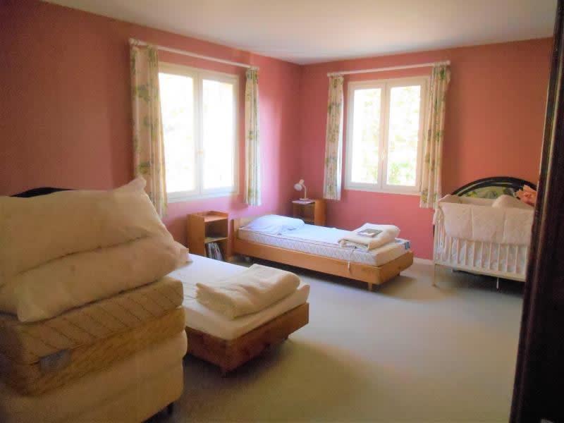 Sale house / villa Arles sur tech 378000€ - Picture 6