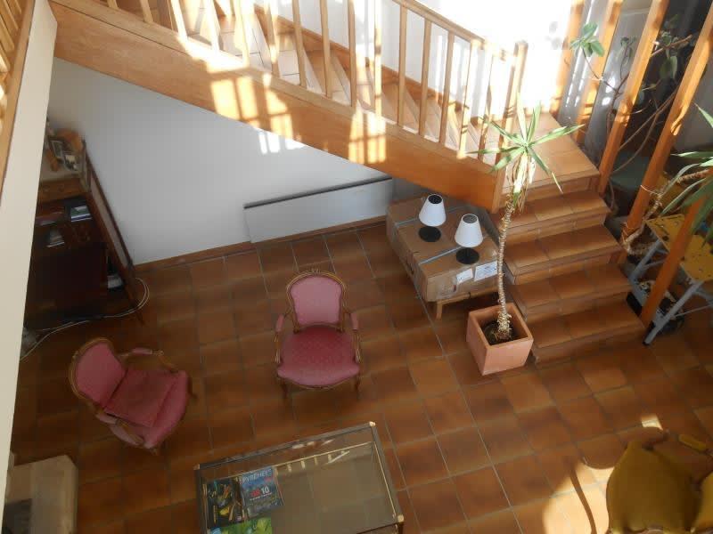 Sale house / villa Arles sur tech 378000€ - Picture 7