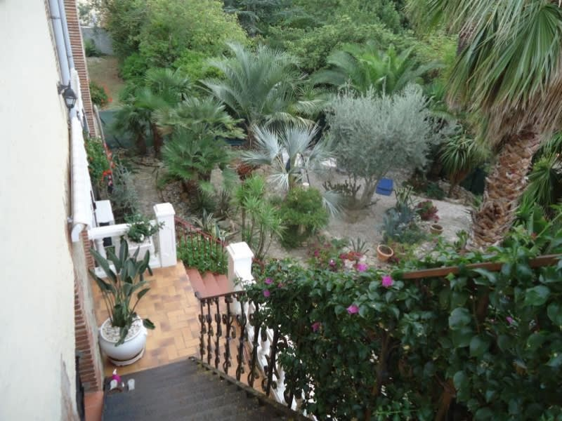 Sale house / villa Maureillas las illas 230 000€ - Picture 2