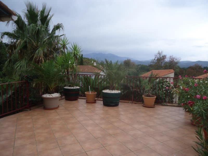 Sale house / villa Maureillas las illas 230 000€ - Picture 3