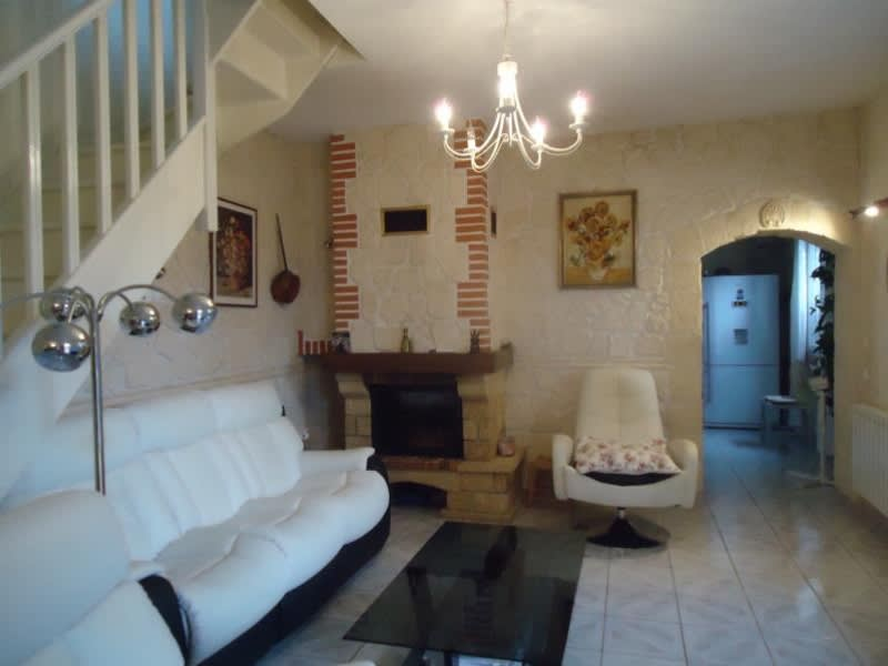 Sale house / villa Maureillas las illas 230 000€ - Picture 4