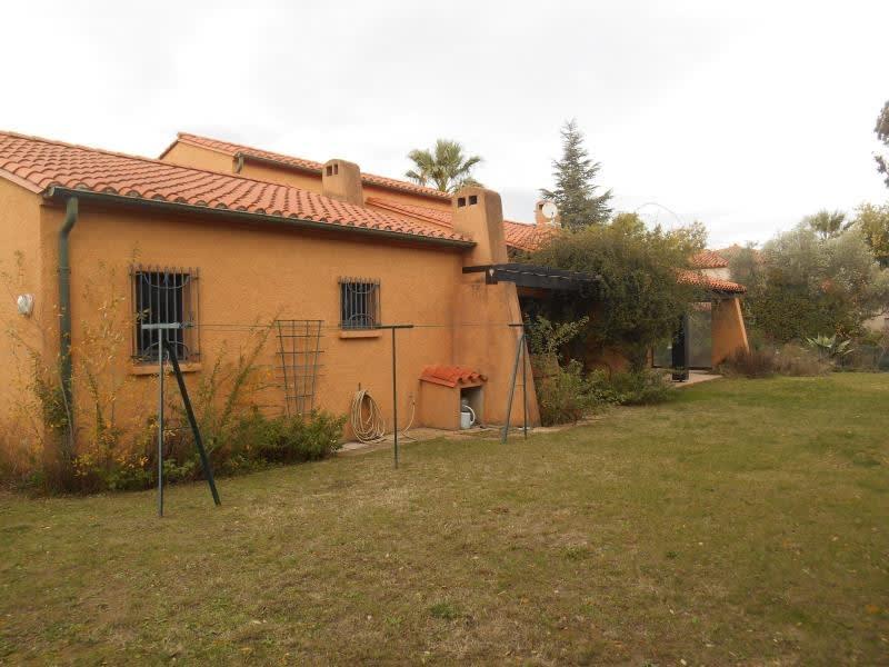 Sale house / villa Ceret 365000€ - Picture 2