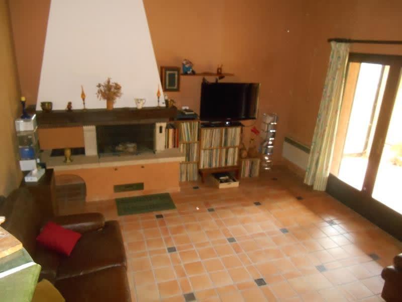 Sale house / villa Ceret 365000€ - Picture 4