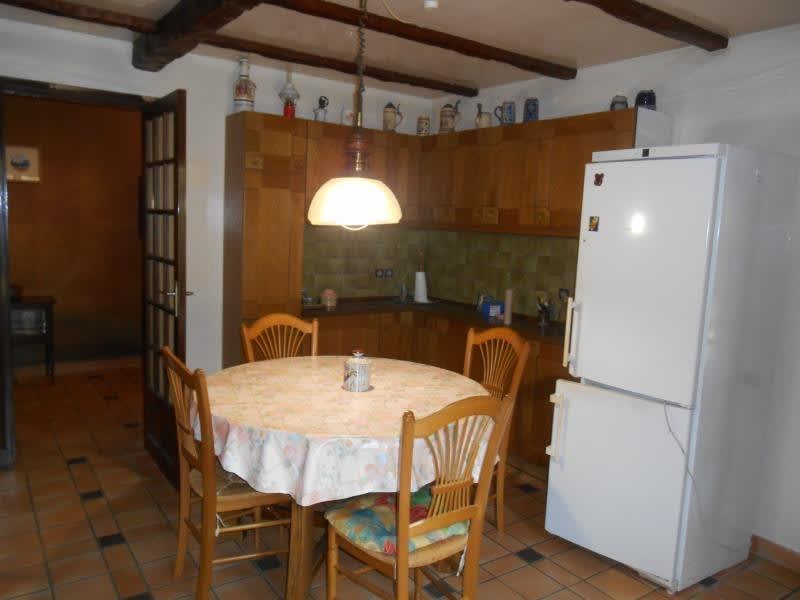 Sale house / villa Ceret 365000€ - Picture 5