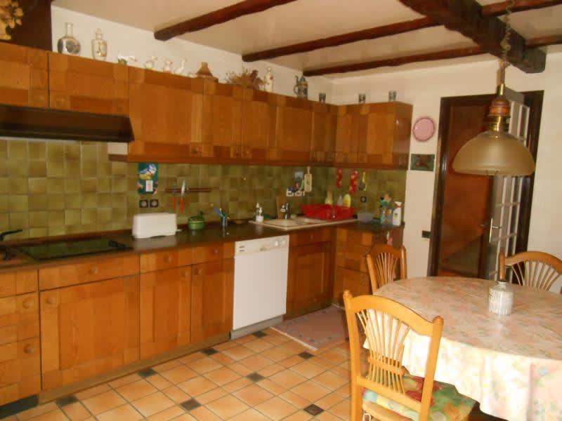 Sale house / villa Ceret 365000€ - Picture 6