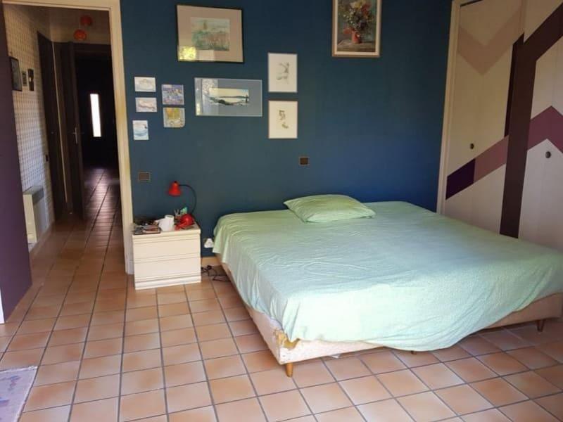 Verkauf haus Ceret 365000€ - Fotografie 9