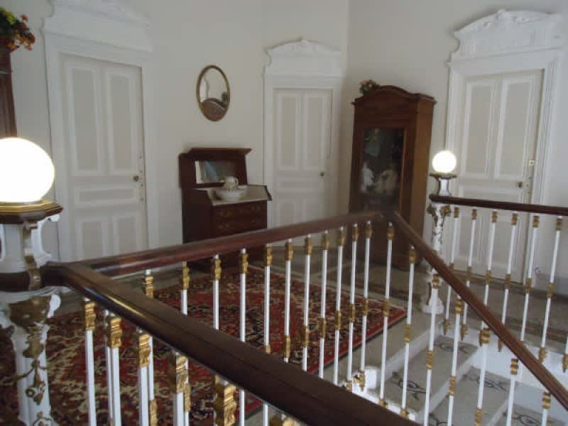 Deluxe sale house / villa St laurent de cerdans 1320000€ - Picture 4